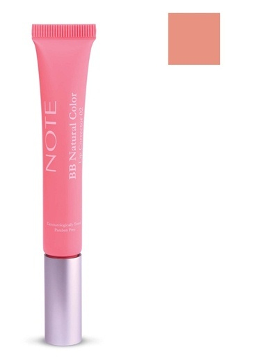 Note Bb Lip Corrector 03-Note